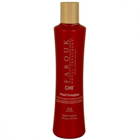 CHI Royal Treatment Pearl Complex Treatment (177ml)