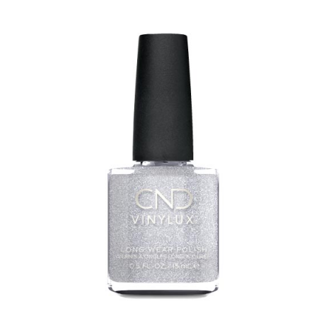 Vinylux - After Hours (15ml)
