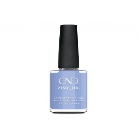 Vinylux - Change Taker (15ml)