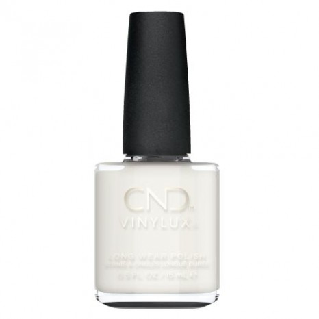 Vinylux - Lady Lilly (15ml)