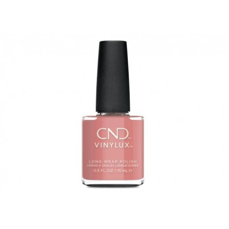 Vinylux - Rule Breaker (15ml)