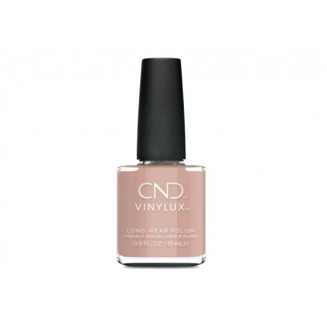 Vinylux - Self-Lover (15ml)