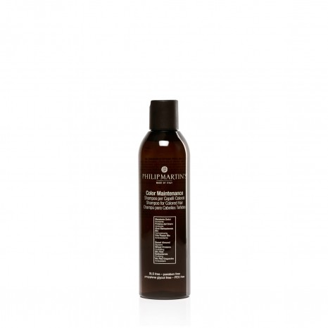 Philip Martin's - Color Maintenance Shampoo for Colored Hair (250ml)