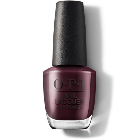 OPI - Complimentary Wine (15ml)