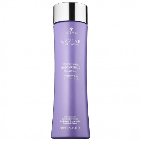 Alterna CAVIAR Anti-Aging® Restructuring Bond Repair Conditioner (250ml)