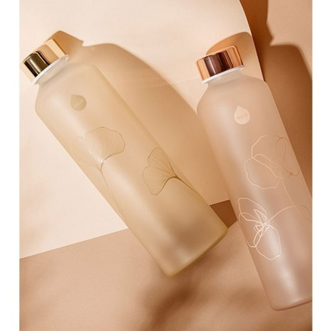 Equa - Mismatch Collection Limited Edition Ginkgo (750ml)