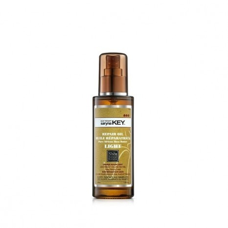 saryna KEY Damage Repair Light - Repair Oil (50ml)