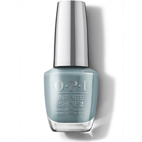 OPI Infinite Shine - Destined to be a Legend (15ml)