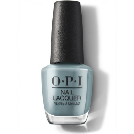 OPI - Destined to be a Legend (15ml)
