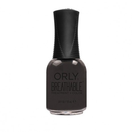 Orly Breathable - Diamond Potential (18ml)