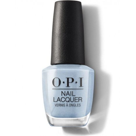 OPI - Did You See Those Mussels (15ml)