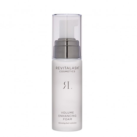 RevitaLash® Volume Enhancing Foam (55ml)