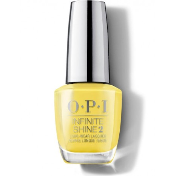 OPI Infinite Shine - Don't Tell a Sol (15ml)