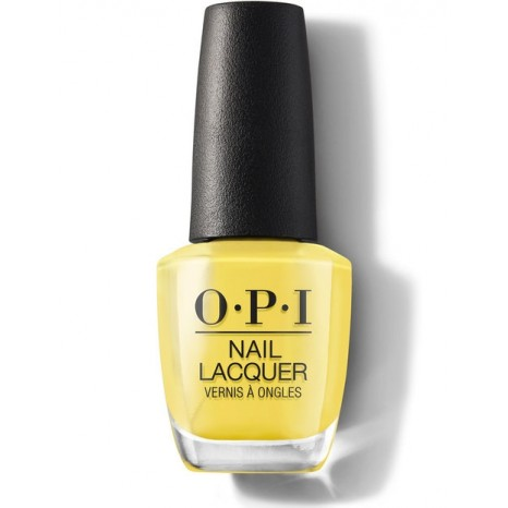 OPI - Don't Tell a Sol (15ml)