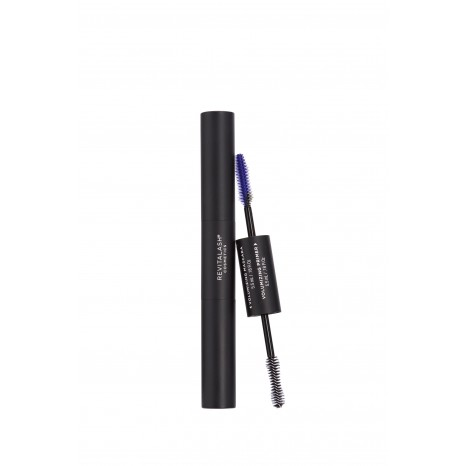 RevitaLash® Double-Ended Volume Set Primer/Mascara (11ml)