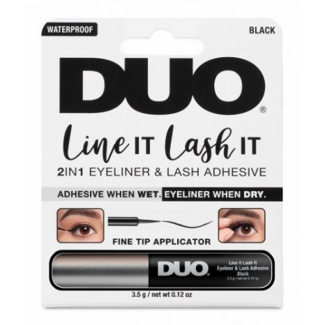 Ardell Duo Eyeliner & Adhesive 2-in-1 (3.5g)