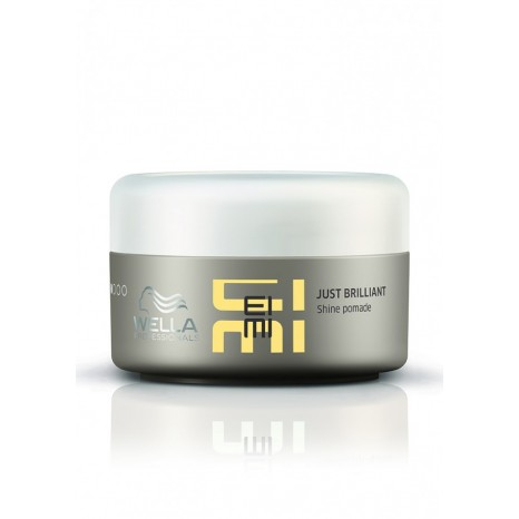 Wella Professionals Eimi Just Brilliant (75ml)