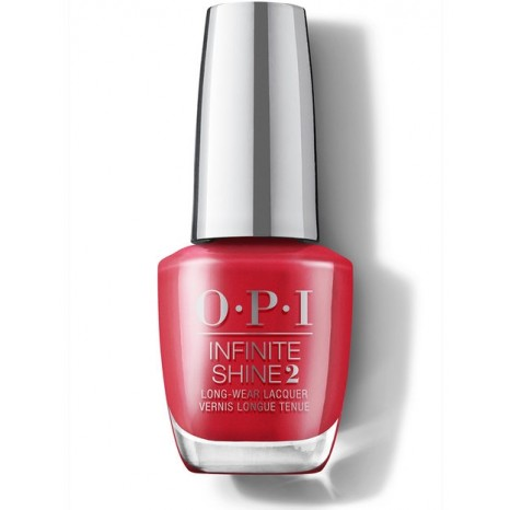 OPI Infinite Shine - Emmy, have you seen Oscar? (15ml)