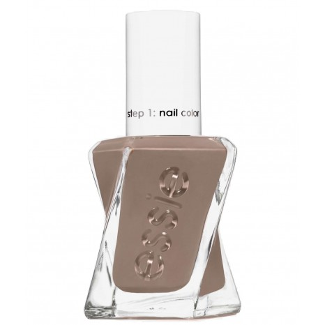 Essie - Gel Couture Wool me Over (13,5ml)