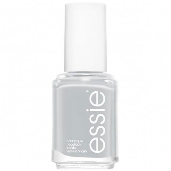 Essie - Press Pause (13,5ml)