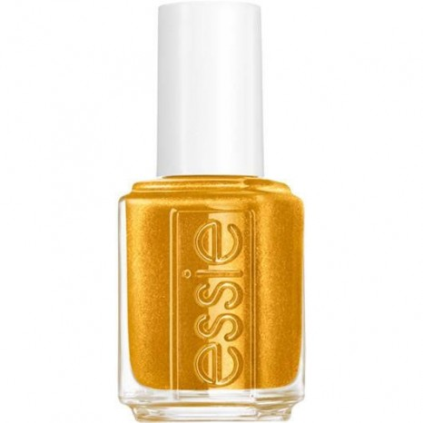 Essie - Get Your Grove On (13,5ml)