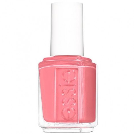 Essie - Flying Solo (13,5ml)