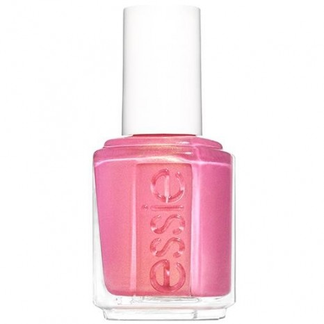 Essie - One Way For One (13,5ml)
