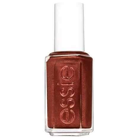 Essie Expressie - Misfit Right In (10ml)