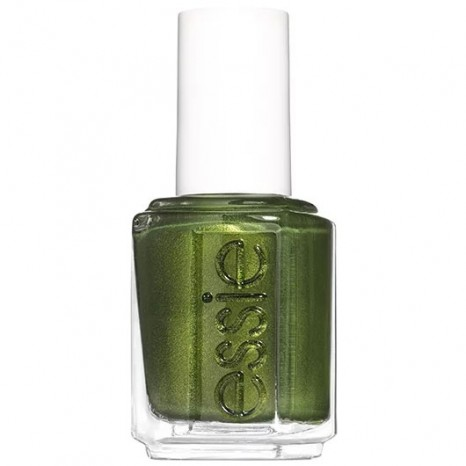 Essie - Sweater Weather (13,5ml)