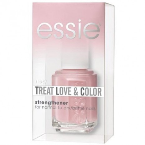 Essie - Sheers to You - Treat Love & Colour