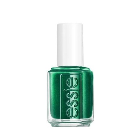 Essie - Dressed to Excess (13,5ml)