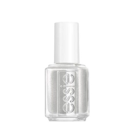 Essie - All you ever Beaded (13,5ml)