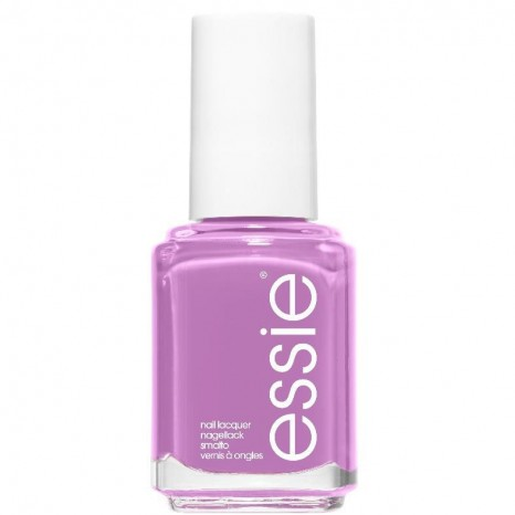 Essie - Play Date (13,5ml)