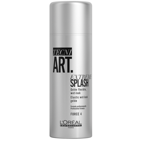L'Oréal Professionnel Techni Art Extreme Splash (150ml)