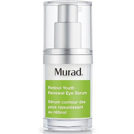 Murad Retinol Youth Renewal Eye Serum (15ml)