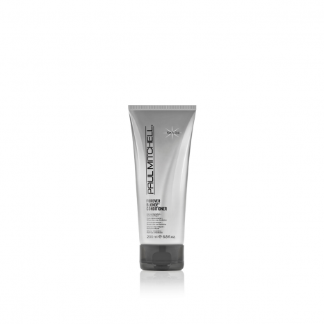 Paul Mitchell - Forever Blonde Conditioner (200ml)