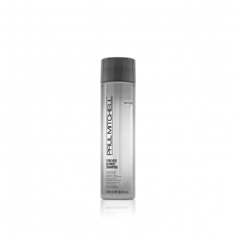 Paul Mitchell - Forever Blonde Shampoo (250ml)