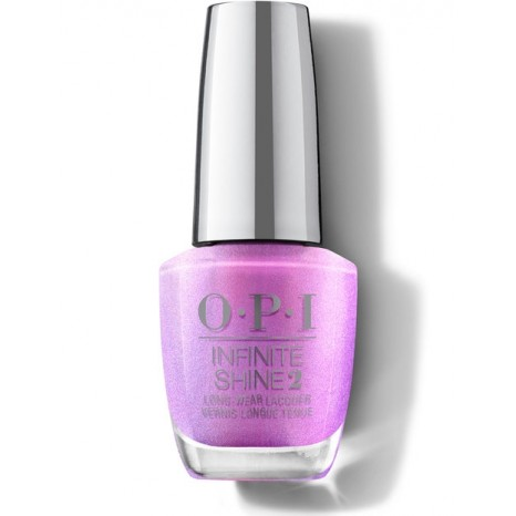 OPI Infinite Shine - Feeling Optiprismic (15ml)