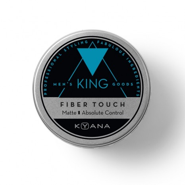 KYANA Wax Fiber Touch (100ml)