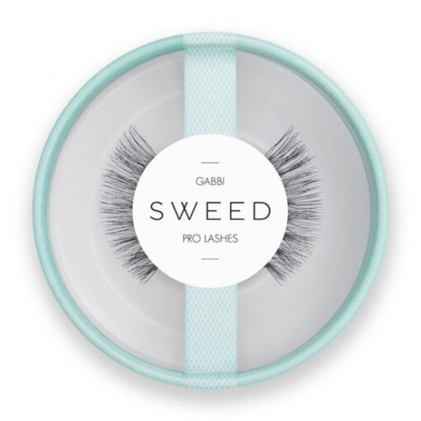 Sweed Lashes - Gabbi Black