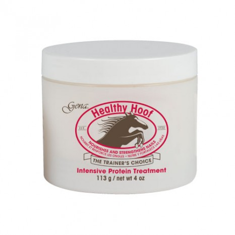 CND - Healthy Hoof Creme by Gena (113g)
