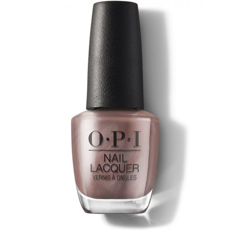 OPI - Gingerbread Man Can (15ml)