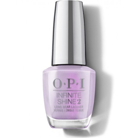 OPI Infinite Shine - Glisten Carefully! (15ml)
