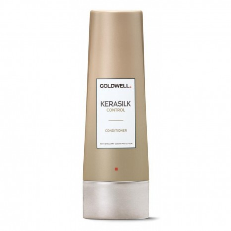 Goldwell Kerasilk Control Conditioner (200ml)