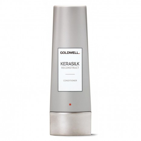 Goldwell Kerasilk Reconstruct Conditioner (200ml)