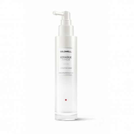 Goldwell Kerasilk Revitalize Detoxifying Serum (100ml)