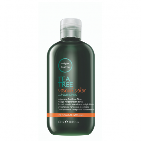 Tea Tree - Special Color Conditioner (300gr)