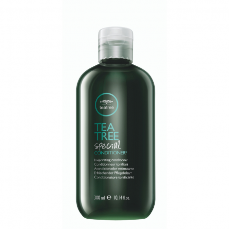 Tea Tree - Special Conditioner (300gr)