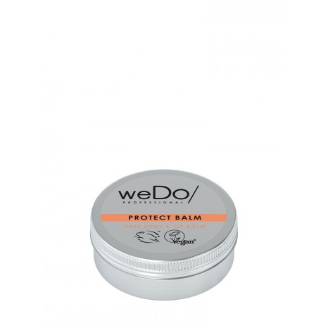 weDo/ Professional - Protect Balm (25ml)