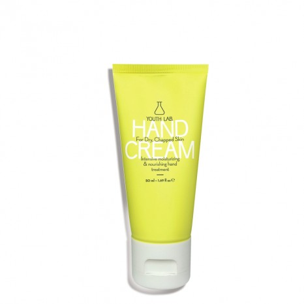 Youth Lab Hand Cream (50ml)